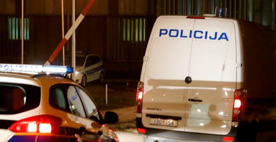 Τρεις γυναίκες, δύο άντρες και ένα παιδί, νεκροί από σφαίρες αγνώστου στο Ζάγκρεμπ