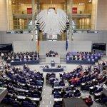 Γερμανία: Ναι για την έναρξη ενταξιακών διαπραγματεύσεων με Αλβανία, Βόρεια Μακεδονία