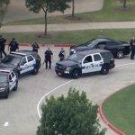ΗΠΑ: Επτά νεκροί από την επίθεση ενόπλου στο Τέξας