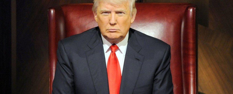 ΗΠΑ: Έρευνα για «προδοσία» κατά του Τραμπ