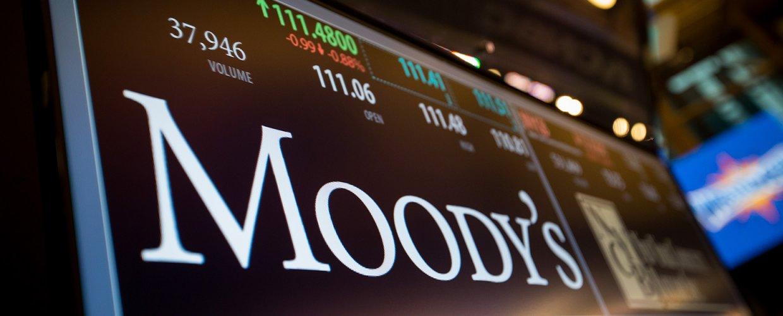 Moody's: Credit-negative η πτώχευση της Thomas Cook για τις ελληνικές τράπεζες