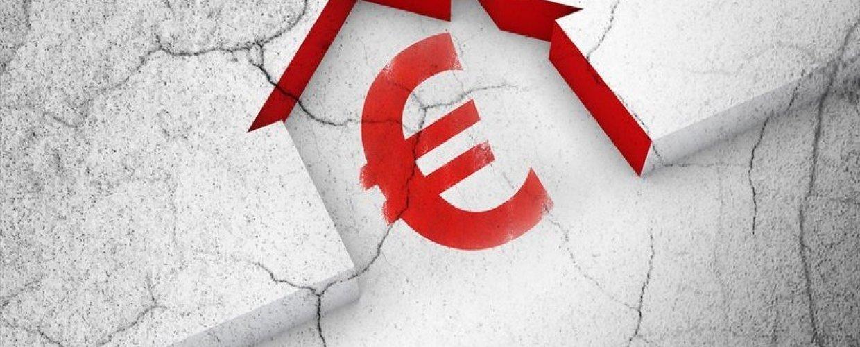 Κόκκινα δάνεια: Μαραθώνιος διεργασιών για το σχέδιο «Hercules»