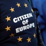 Η Βουλή των Λόρδων ενέκρινε το νομοσχέδιο για αποτροπή του Brexit χωρίς συμφωνία