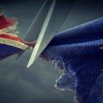 Στην κόψη του ξυραφιού το Brexit