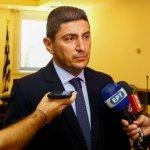 Πάνω από 6 εκατ. ευρώ για τις αθλητικές εγκαταστάσεις του νομού Χανίων και έκτακτη ενίσχυση για το κ...