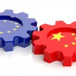 Βασιλική Σουλαδάκη: Οι σχέσεις Ελλάδας-Κίνας και οι φόβοι της Ε.Ε για την αυξανόμενη Κινέζικη επιρρο...