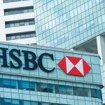 HSBC: Αγοράστε ελληνικές τράπεζες