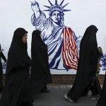 Η Τεχεράνη επιλέγει τον δρόμο της κλιμάκωσης