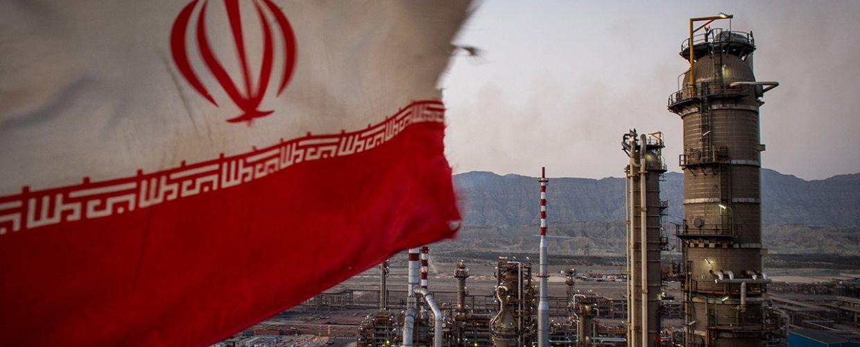 Το Ιράν και ο «πανικός» γύρω από το πετρέλαιο