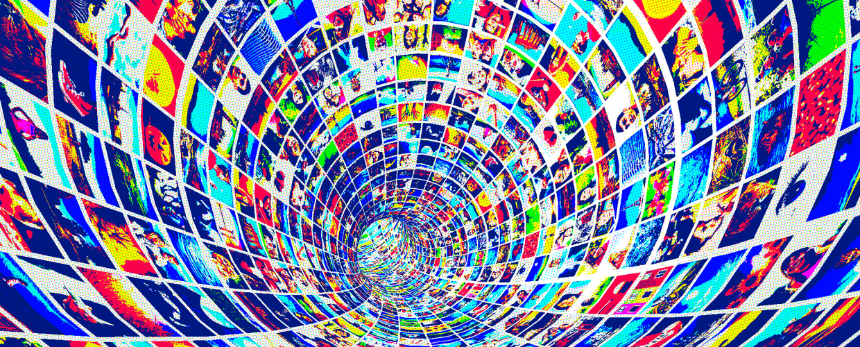 Σε πλήρη εξέλιξη ο οικονομικός πόλεμος του streaming