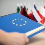 Καταστροφική για τον ευρωπαϊκό τουρισμό η απόφαση Τραμπ