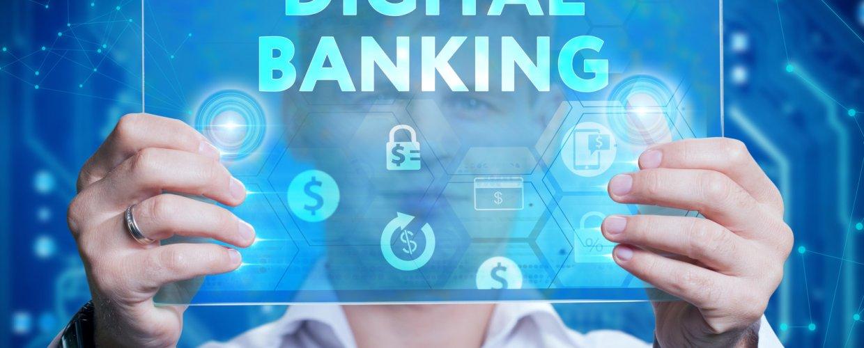 Σάββας Γουλόπουλος: Πιο κοντά από ποτέ οι τράπεζες στην νέα digital εποχή