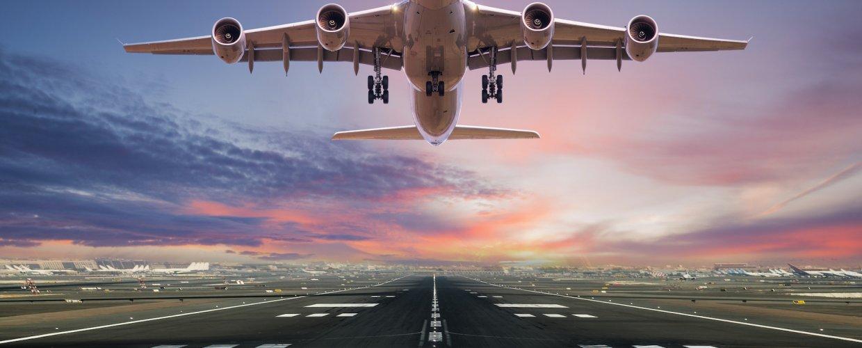 Χωρίς κρατική διάσωση, οι αεροπορικές θα καταρρεύσουν