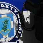Κορονοϊός: Το σχέδιο Αστυνομίας και Πυροσβεστικής εάν νοσήσει πάνω από το 40% του προσωπικού