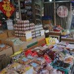 Κορωνοϊός - OHE: Yπάρχει ορατός κίνδυνος να παρουσιαστεί έλλειψη τροφίμων σε παγκόσμιο επίπεδο