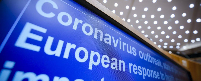 Ζέφη Δημαδάμα: Ευρω-ομόλογο και τα «θανατηφόρα» διλήμματα της Ευρώπης