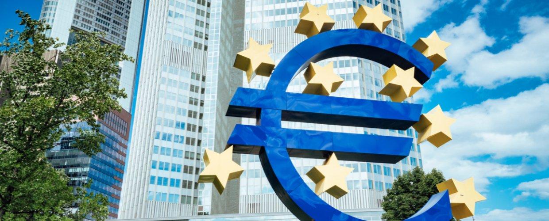 Εuroxx: Ανάσα ρευστότητας 15 δισ. για τις τράπεζες από την ΕΚΤ