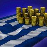 Πώς η πανδημία «αβγάτισε» τις ελληνικές καταθέσεις