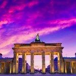 Η Γερμανία μεταξύ των κερδισμένων στην μετά κορωνοϊό εποχή