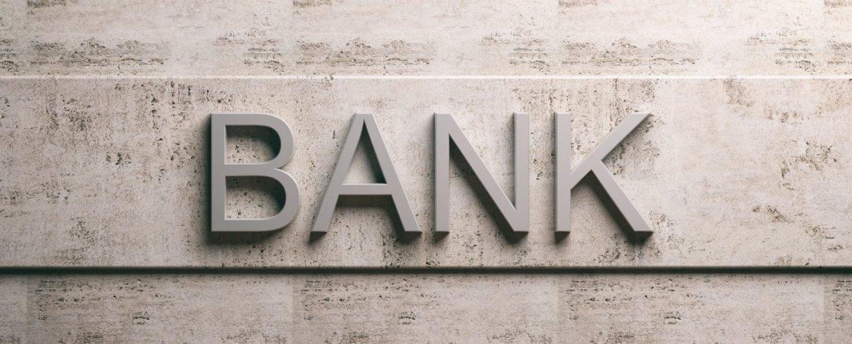 «Παγώνουν» οι δόσεις των δανείων για τους ιδιώτες
