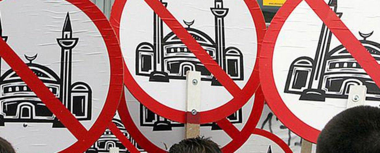 Γερμανία: Λυπούμαστε  άλλα….. δεν «στεναχωρούμε» την Τουρκία για την Αγία  Σοφία.