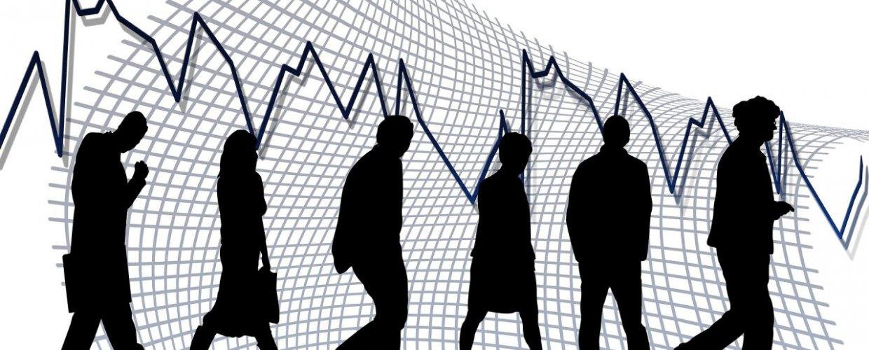 Διαβουλεύσεις κυβέρνησης – τραπεζών για την ενίσχυση της ρευστότητας στην Οικονομία