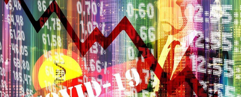 Το σχέδιο της ΕΚΤ για τις τράπεζες υπό τη σκιά COVID-19 και ύφεσης