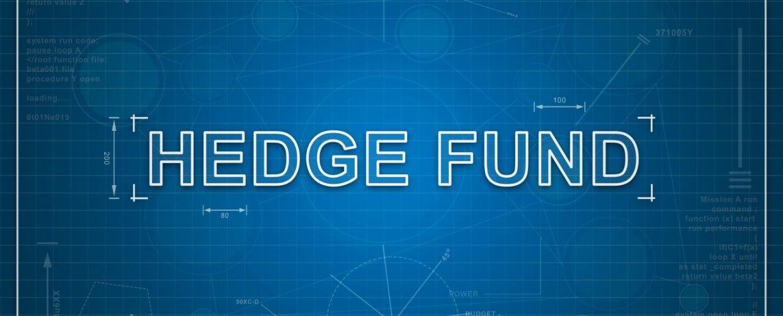 Κορωνοϊός και ακτιβιστικά hedge funds: Η ώρα των πιστωτών
