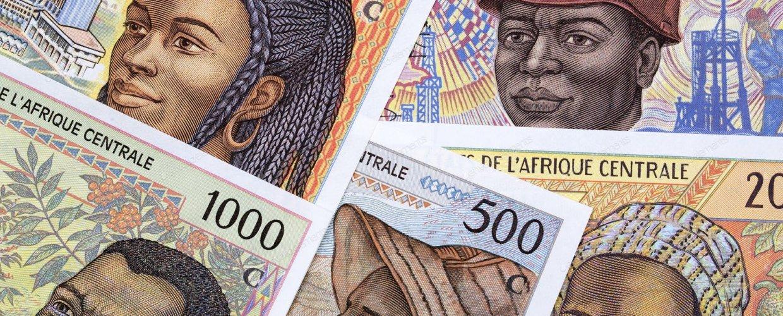 Η αφρικανική «βόμβα» χρέους απειλεί την παγκόσμια οικονομία