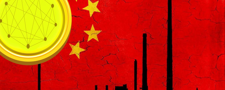 Το ψηφιακό νόμισμα της Κίνας  απειλεί ακόμα και το δολάριο