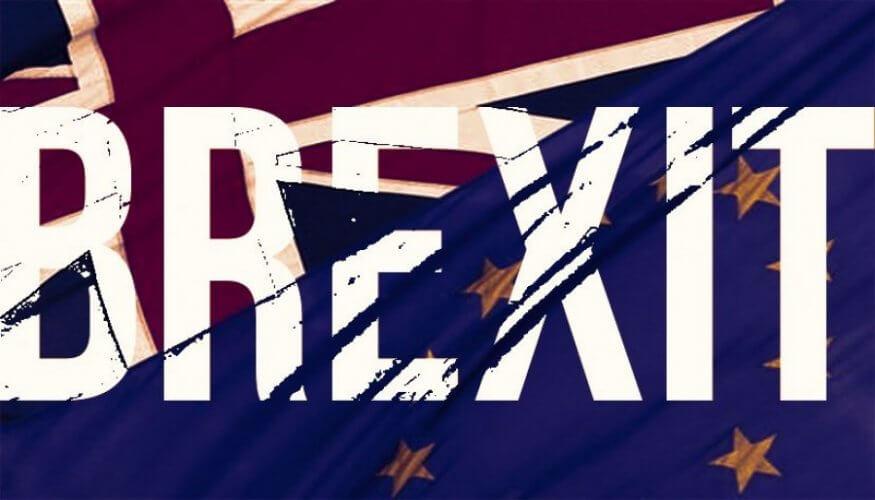 Brexit – Tο Λονδίνο σχεδιάζει να παρακάμψει τις μέχρι τώρα συμφωνίες