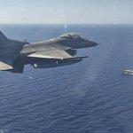 Forbes: Τα οφέλη της Ελλάδας από την αμυντική συμφωνία με τα Ηνωμένα Αραβικά Εμιράτα