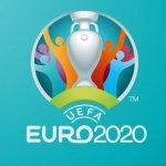 Σύγκρουση γιγάντων Γαλλία-Γερμανία απόψε για το Euro2020