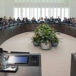 Το ΔΝΤ προτείνει Ιντερνετικό Τειρεσία