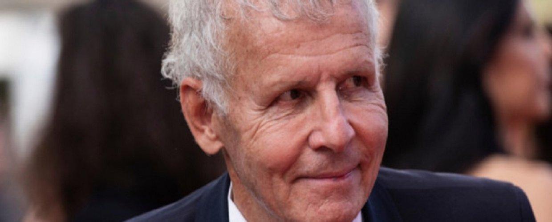 Γαλλία: 'Ενας πρώην αστέρας τηλεπαρουσιαστής ειδήσεων κατηγορείται για βιασμό