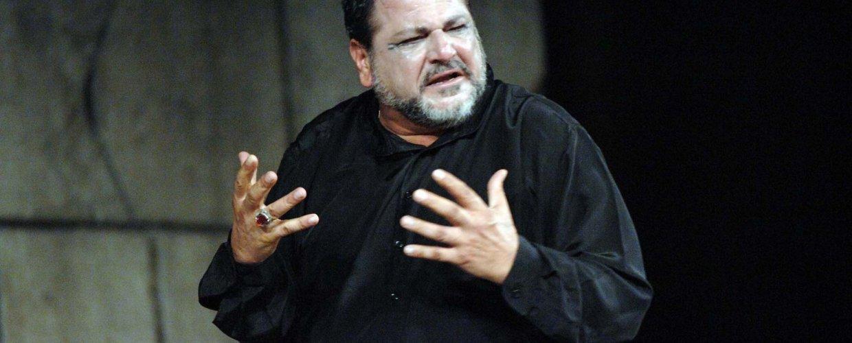 Παρτσαλάκης: Τα γνώριζα όλα, αλλά δεν είχα αποδείξεις