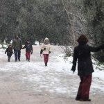Ο καιρός με την Πάττυ Σπηλιωτοπούλου: Μεγαλύτερη επιδείνωση από το βράδυ – Πότε τελειώνει η «Μήδεια»