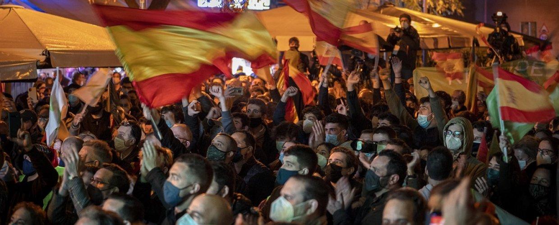 Καταλονία: Πρωτιά των Σοσιαλιστών σε ψήφους – Ισοδύναμοι σε έδρες με την ERC