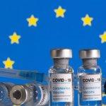 Ε.Ε:  Συνοπτικότερη η διαδικασία έγκρισης εμβολίων δεύτερης γενιάς
