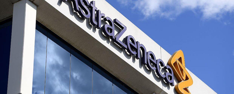 AstraZeneca: Θα παράγει 200 εκατομμύρια δόσεις εμβολίου από τον Απρίλιο