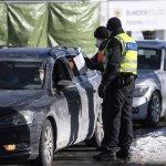 Παράταση του lockdown μέχρι το Πάσχα των Καθολικών στην Αυστρία