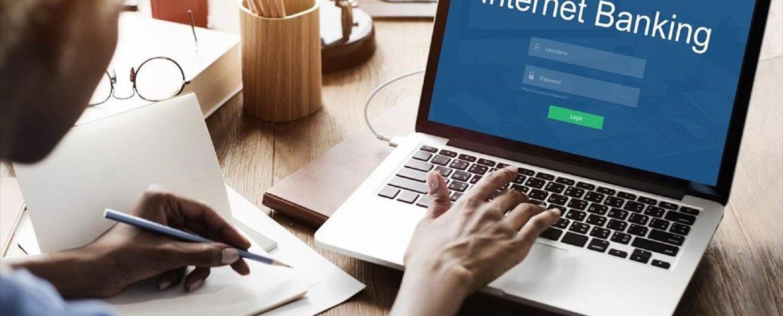 Εφορία: Εναλλακτικοί τρόποι εξόφλησης οφειλών από το σπίτι ή το γραφείο