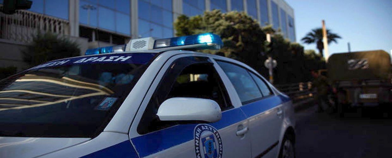 Πρόστιμα για συναθροίσεις και παραβίαση καραντίνας σε Χαλκιδική και Πιερία