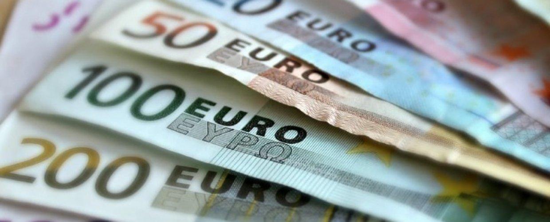 Επίδομα 534 ευρώ: Πότε πληρώνονται οι αναστολές Φεβρουαρίου