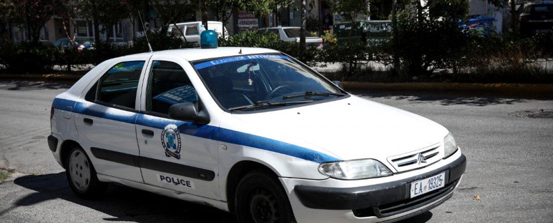Στα χέρια της Αστυνομίας 51χρονος απατεώνας – Απέσπασε 175.000 ευρώ από ηλικιωμένους