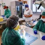 Η πιο μεγάλη μάχη στα νοσοκομεία - Τι προβλέπει το σχέδιο έκτακτης ανάγκης