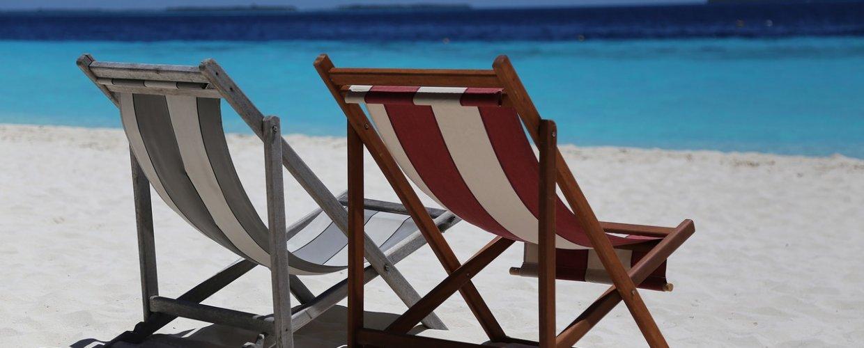 Σταμπουλίδης: Ανοιχτές από 15 Μαΐου οι οργανωμένες παραλίες
