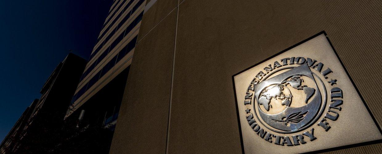 ΔΝΤ: Ανάπτυξη της ελληνικής οικονομίας κατά 3,8%  το 2021