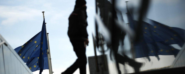Η ΕΕ καταδικάζει την Ρωσία για την απαγόρευση εισόδου σε 8 ευρωπαίους πολίτες