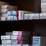 Τirosint- Ενα φάρμακο που αναστατώνει .